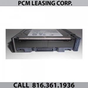 400GB 10k Fibre Drive for USP Subsystem Part 5524277-D-562