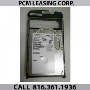 146GB 10k Drive Upgrade for AMS Systems 3272219-C-576