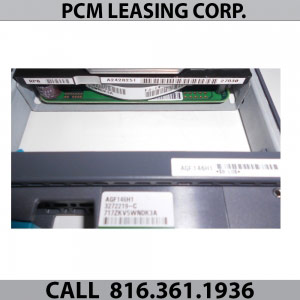 146GB 10k Drive Upgrade for AMS Systems 3272219-C-578