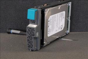 750GB SATA Drive Upgrade for USP-V Part 5529295-A-66