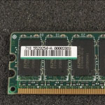8GB Cache Upgrade For USP-V and VM-70