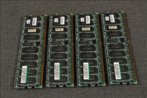 8GB Cache Upgrade For USP-V and VM-71