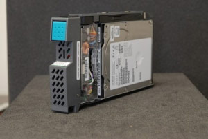 146GB 10k Drive Upgrade for USP Part 5524269-A-74