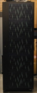 USP-V/XP24000 Array Frame-78