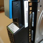 2TB SATA Drive Upgrade for AMS2000 Series-584