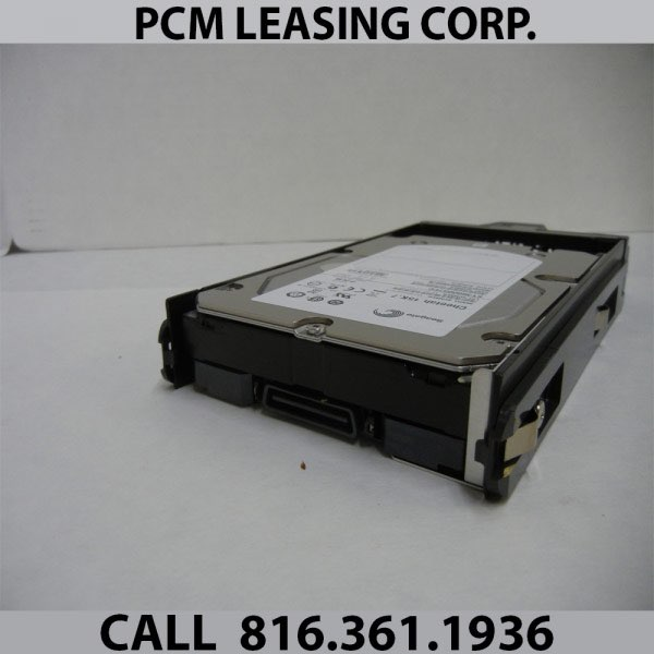 1 hdd canister dks2c k600fc hitachi universal storage for Hitachi usp v architecture