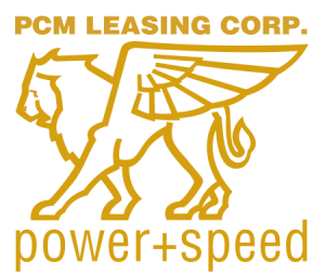 pcm-leasing-corp-logo-footer
