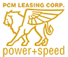 Hitachi Universal Storage Platform Logo