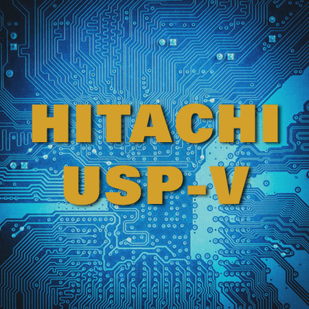 Products hitachi universal storage platform for Hitachi usp v architecture